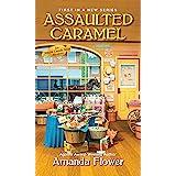 Assaulted Caramel: 1