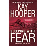 Sleeping with Fear: A Bishop/Special Crimes Unit Novel: 9