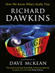 The Magic of Reality: Illustrated Children's Edition