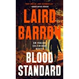 Blood Standard: 1