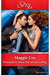 Required To Wear The Tycoon's Ring Kindle Edition