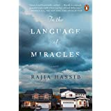 In the Language of Miracles: A Novel