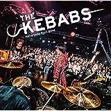 THE KEBABS(初回限定盤)