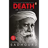 Death: An Inside Story