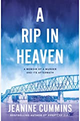 A Rip in Heaven Kindle Edition
