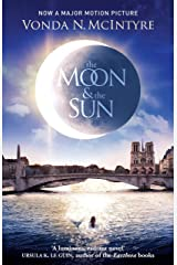 The Moon and the Sun Kindle Edition