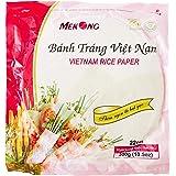 Mekong Rice Paper, 300g