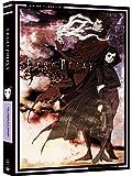 Ergo Proxy [DVD] [Import]