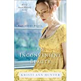 An Inconvenient Beauty (Hawthorne House Book #4) (English Edition)