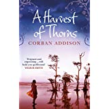 A Harvest of Thorns: Nail-biting courtroom drama meets emotional rollercoaster