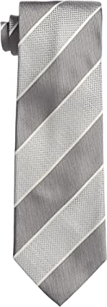 [スタイル] ネクタイ stier-sti-2 メンズ