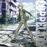 COPPELION vol.4(DVD)
