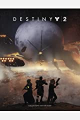 Destiny 2 (Standard Edition) Kindle Edition