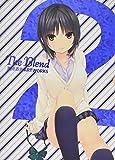 THE BLEND2 珈琲貴族ARTWORKS 限定版