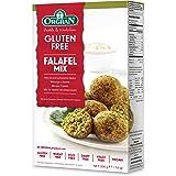 Orgran Gluten Free Falafel Mix 200 g