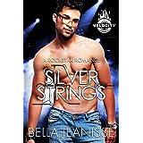 Silver Strings (Velocity Book 3)