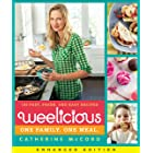 Weelicious (Enhanced Edition): 140 Fast, Fresh, and Easy Recipes (Weelicious Series Book 1)