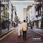 (What's The Story) Morning Glory? (Chasing The Sun Edition) (Vinyl)