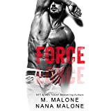 Force (Shameless Book 4)