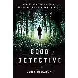 Good Detective, The: 1