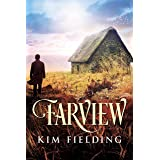 Farview (Greynox to the Sea)