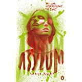 Asylum: Penguin Essentials