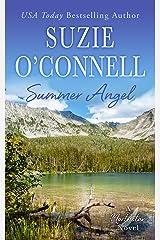 Summer Angel (Northstar Book 3) Kindle Edition