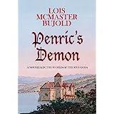Penric's Demon: Penric & Desdemona Book 1