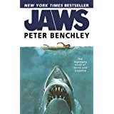 Jaws: 1