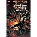 Venom: War Of The Realms (Venom (2018-) Book 3) (English Edition)
