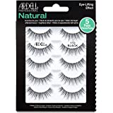 Ardell 5 Pack Lashes - 110 - 68981