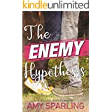 The Enemy Hypothesis (Brazos High Romance Book 2)