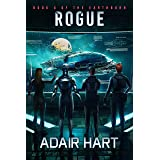 Rogue: Book 4 of the Earthborn