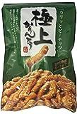 山脇製菓 極上かりんとう 140g×6袋