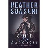 Cut in Darkness: In Darkness Book 2