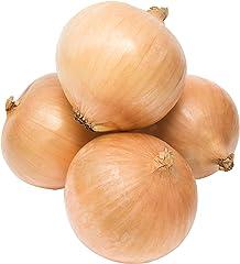 Amae Large Onion, 1kg