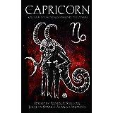 Capricorn: Speculative Fiction Inspired by the Zodiac (The Zodiac Series)