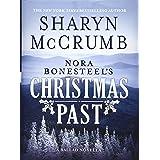 Nora Bonesteel's Christmas Past: A Ballad Novella