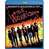Warriors [Blu-ray] [Import]