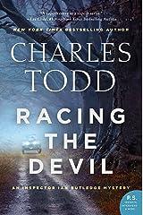 Racing the Devil: An Inspector Ian Rutledge Mystery (Inspector Ian Rutledge Mysteries Book 19) Kindle Edition