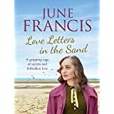 Love Letters in the Sand: A family saga set in 1950s Liverpool