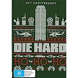 Die Hard (30th Anniversary)