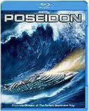 ポセイドン [Blu-ray]