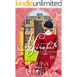 Mirabel, or, Thetbury Park Book the Second (Guests of the Presworth Ball Book Three)
