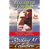 The Rocking M Collection