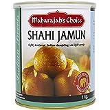 Maharajah's Choice Shahi Jamun, 1 kg
