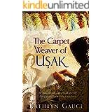 The Carpet Weaver of Usak