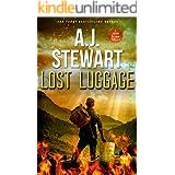 Lost Luggage (John Flynn Thrillers Book 5)