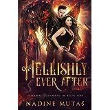 Hellishly Ever After (Infernal Covenant Book 1)