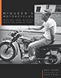 McQueen's Motorcycles (English Edition)